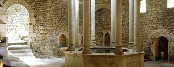 arabic-baths.jpg